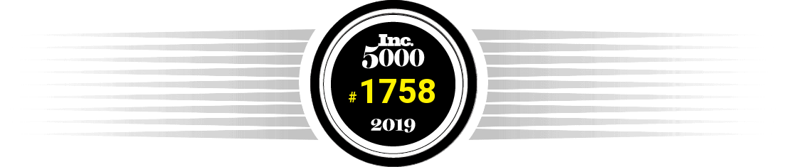 Alpha Structural Reaches #1,987 on the Inc 5000 List